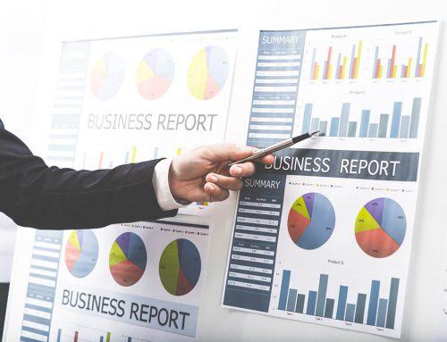 Case Marktonderzoek bedrijfsovername