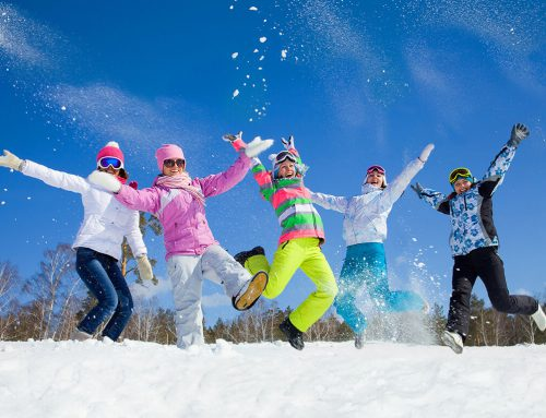 Case Wintersportplatform Skiën.nl