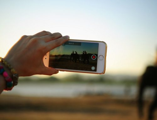 5 tips voor toepasbaarheid video